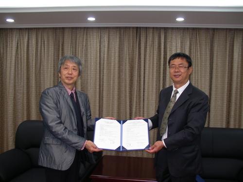 南開大学との学術交流協定締結.JPG