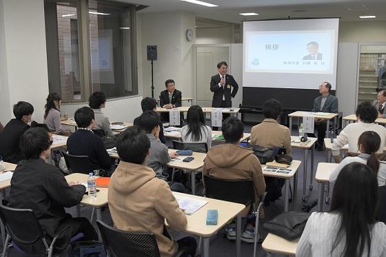 魚津市長との意見交換会の様子2.jpg