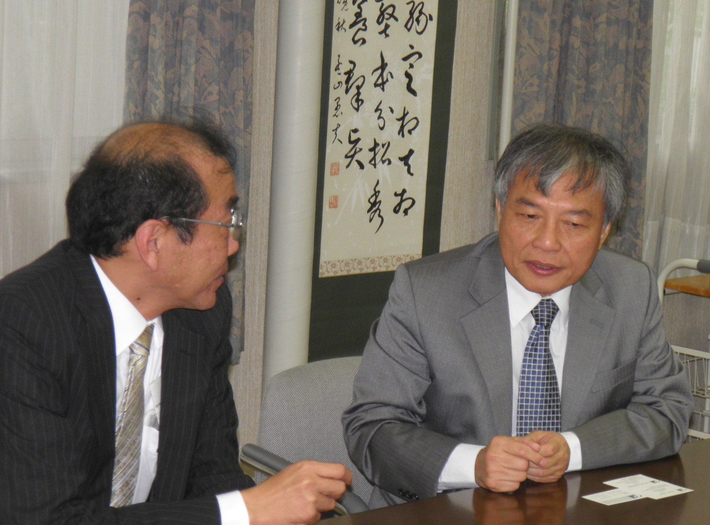 http://www.eco.u-toyama.ac.jp/news/images/20151001-1.jpg