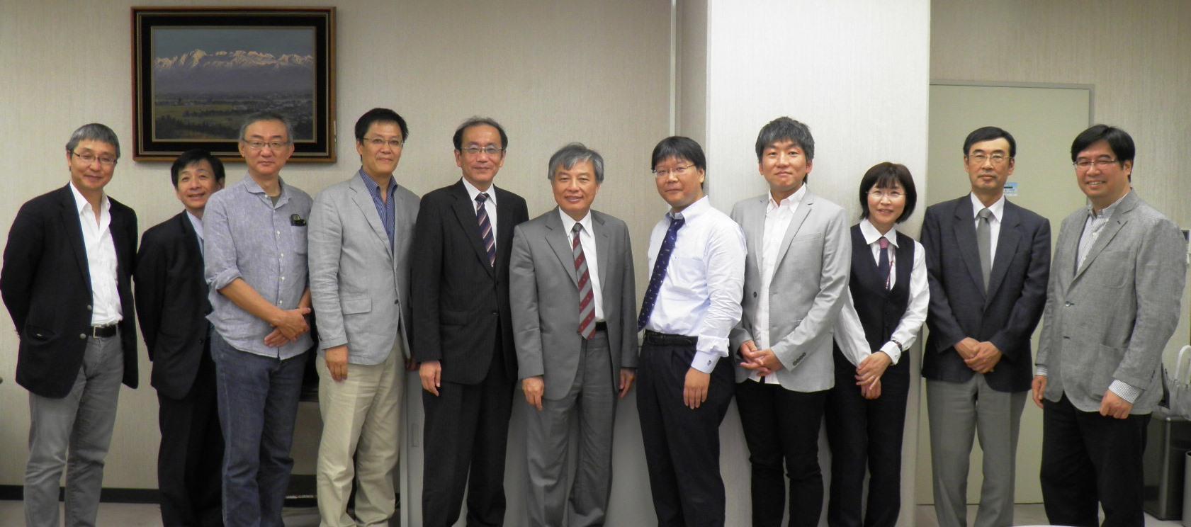 http://www.eco.u-toyama.ac.jp/news/images/20151001-2.jpg
