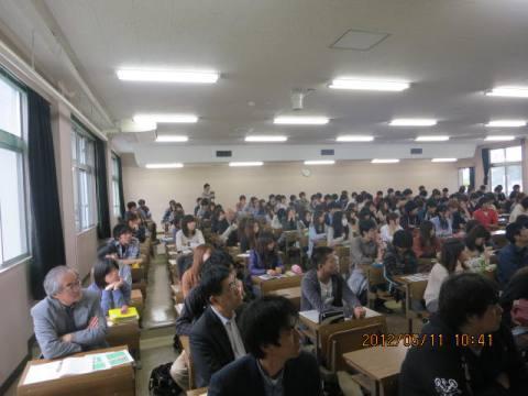 301講義室.jpg