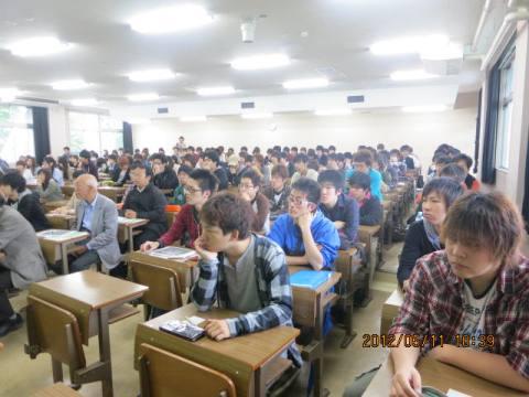 301講義室2.jpg